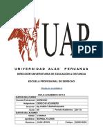 2009216699  DERECHO ADUANERO.docx