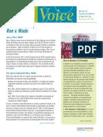 Roe v.Wade.pdf