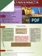 ORIGEN-DE-LAS-ENFERMEDADES-E-APLICADA.pptx