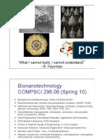 Lecture.1.Nano.bionano