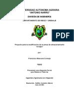 Diseño_presas