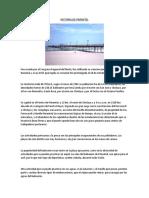 HISTORIA DE PIMENTEL.docx