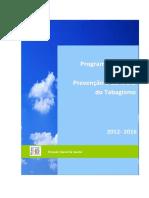 DGS-prevenção-e-controlo-do-tabagismo (1).pdf