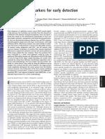 PNAS-2005-Mor-7677-82.pdf