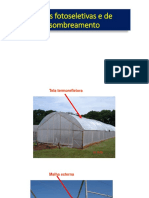 Telas.pdf
