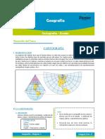 5.    Geografia_2_Cartografia - Escalas.pdf