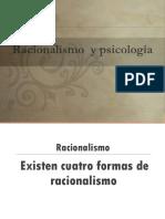Epistemologia Expo
