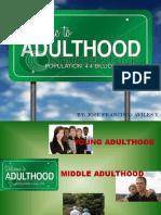 ADULTHOOD.pptx