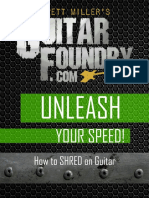 unleash_your_speed.pdf