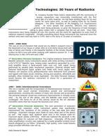 30 Years of Radionics (Kelly).pdf