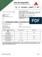 Adhesivo Sika Tack Panel (1)