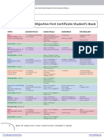 Map of Objective First Certificate Student's Book.pdf