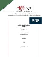 Formato Gestión de Import.(1)
