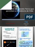 Surgimento da vida - Biologia no Ensino Técnico.pdf