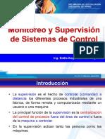 3.10 Scada.pdf