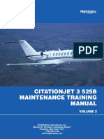 525B MTM V2.pdf