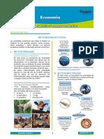 6. Economia_2_Sectores Productivos- Factores Productivos