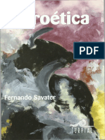 290243712-Savater-F-Tauroetica.pdf