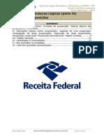 Aula 02 Raciocínio Lógico-Quantitativo e Matemática.pdf