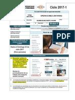 Trabajo Academico Fta 2017 1 m1operaciones Unitarias