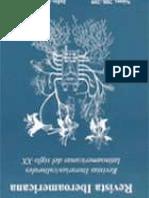 Revista Iberoamericana 208-209 2004