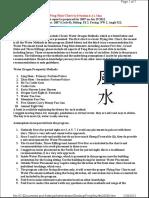 2007 Feng Shui Chart (1)