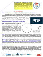 ATIVIDADES-PRATICAS-DA-XVII-OBA-DE-2015.pdf