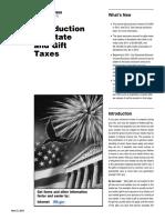 p950.pdf