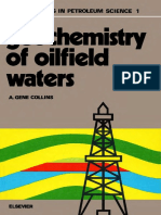 [Author_Unknown]_Geochemistry_of_Oil_Field_Waters(BookSee.org) (3).pdf