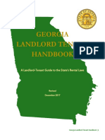 Georgia_Landlord_Tenant_Handbook.pdf
