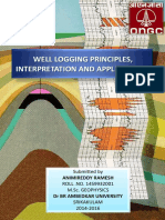 [Animiredy Ramesh]_WELL_LOGGING_PRINCIPLES_INTERPRETATION_A.pdf