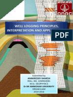 [Animiredy Ramesh]_WELL_LOGGING_PRINCIPLES_INTERPRETATION_A.pdf