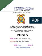 A- Ensayo Tesis Maestría Uancv (29 Nov 2011 - Anyela)