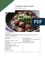 RECETA tradicionales y deliciosos romeritos.docx