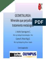 257733891-GEOMETALURGIA.pdf