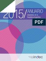 Anuario_Estadistico_2015.pdf