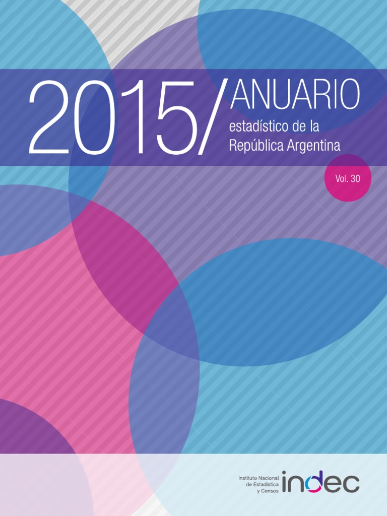 be499e9c9 Anuario_Estadistico_2015.pdf