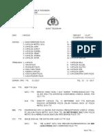 Str Ttg Bko Pmj Dlm Rangka Pam Aksi Dan Giat Ormas 299-1