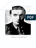 Vygotsky-Mind-in-Society.pdf