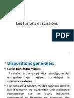 Les Fusions Et Scissions (Re)-1_1211