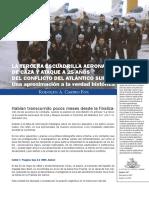 817castrofox.pdf
