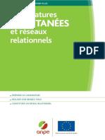 Candidatures_spontanees_et_r_seau_relationnel.pdf