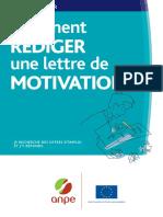 comment_rediger_une_lettre_de_motivation.pdf