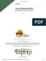 Dossier de Bioneuroemoción