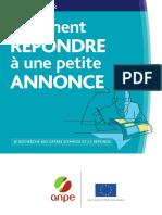 comment_repondre_a_une_annonce-3.pdf