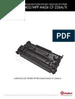 HP_PRO_M402_REMAN_SPANISH_LATAM.pdf