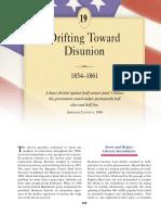 Am Pag Chap 19.pdf