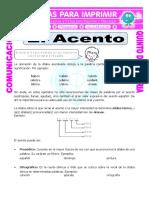 Ficha-El-Acento-para-Quinto-de-Primaria.doc