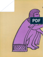 MEXICO EN CIEN CRONICAS-Literaria.pdf