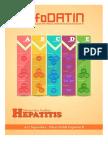 infodatin-hepatitis.pdf